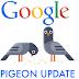 Cập nhật Google Pigeon thay đổi kết quả tìm kiếm địa phương