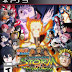 Naruto Shippuden : Ultimate Ninja Storm Revolution - All DLC Collection [US/EU]