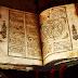 7 LIBROS DE ESOTERISMO QUE ABRIRAN TU PERCEPCION SOBRE EL UNIVERSO Y LA MAGIA