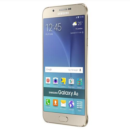 Harga Samsung Galaxy A8 16GB Dan 32GB Bulan Oktober 2015 Terbaru