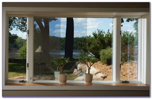 Best WINDOW TINTING Residential Homes
