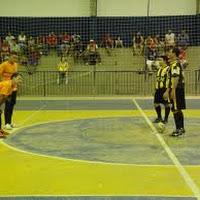 cfadeb08be Dose clubes divididos em dois grupos de seis