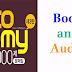 Book Economy TOEIC Volume 3