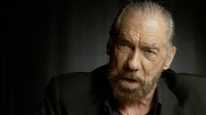 picture of john paul dejoria
