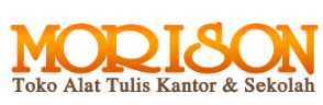 Lowongan Kerja Lampung 2018 di Toko Alat Tulis Marison Mei Terbaru