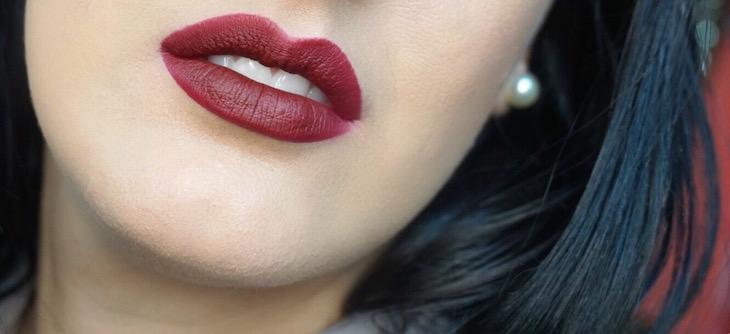 Deep-Red-Lips-MOTD-Vivi-Brizuela-PinkOrchidMakeup