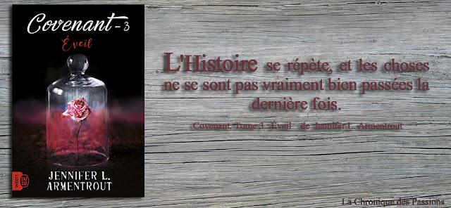http://lachroniquedespassions.blogspot.com/2018/10/covenant-tome-3-eveil-de-jennifer-l.html