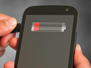 baterai-hp-cepat-habis.jpg
