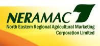 North+Eastern+Regional+Agricultural+Marketing+Corporation