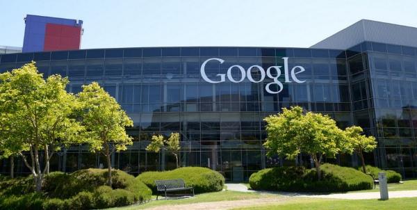 Google está oferecendo cursos online, gratuitos e em português
