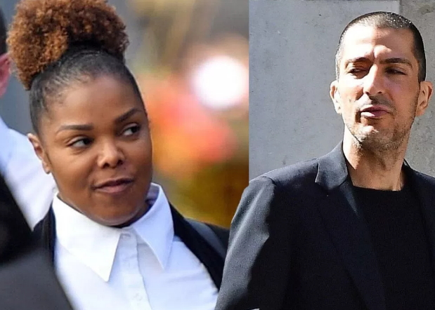 janet jackson $200million divorce settlement case