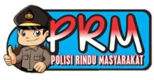PRM Res Tj.Balai