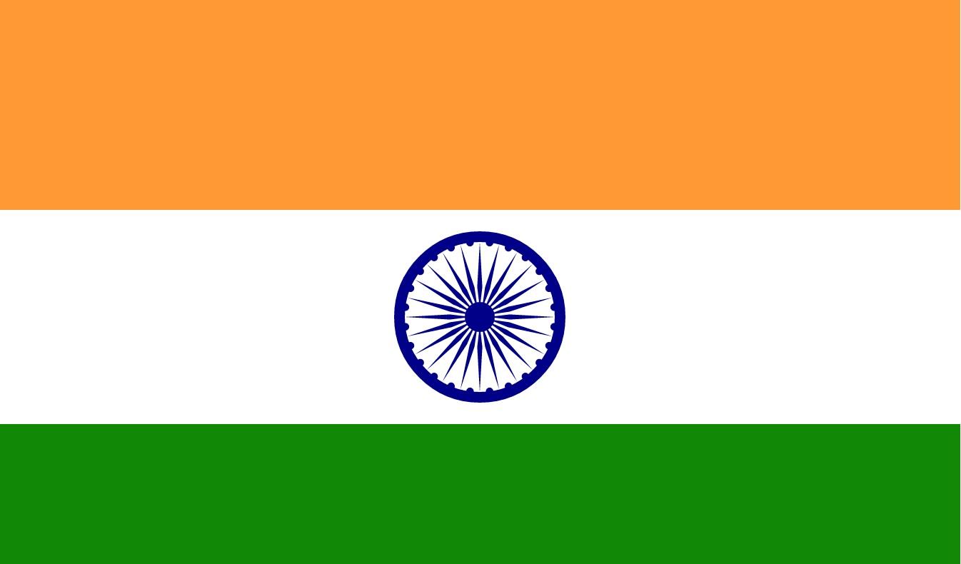 National Flag Of India: Aham Brahmaasmi: Hidden Truth Of Indian National Flag