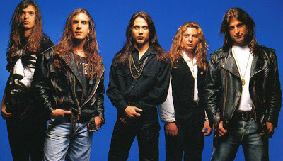 angra-andre-matos-angels-cry