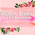 SEGMEN: REVIEW WITH BAJUWARNACOKLAT