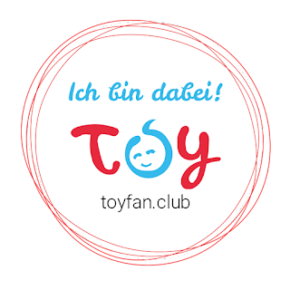 http://toyfan.club/de/start/