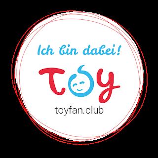 http://toyfan.club/de/start/