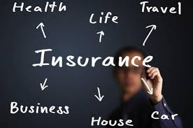 Brief History of the Insurance