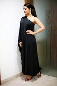 rashi khanna new glam pics-thumbnail-13