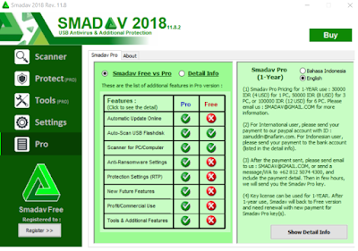 Download Smadav 2019 Latest Update (Terbaru 2019)