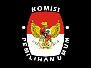 KPU Vector Logo CDR, Ai, EPS, PNG
