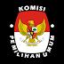 Jadwal dan Tahapan Pencalonan Anggota DPR, DPRD Provinsi, dan DPRD Kab/Kota