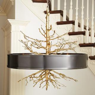 design modern lighting design ideas