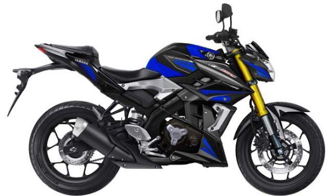 Yamaha-vixion-olah-digital-motomix