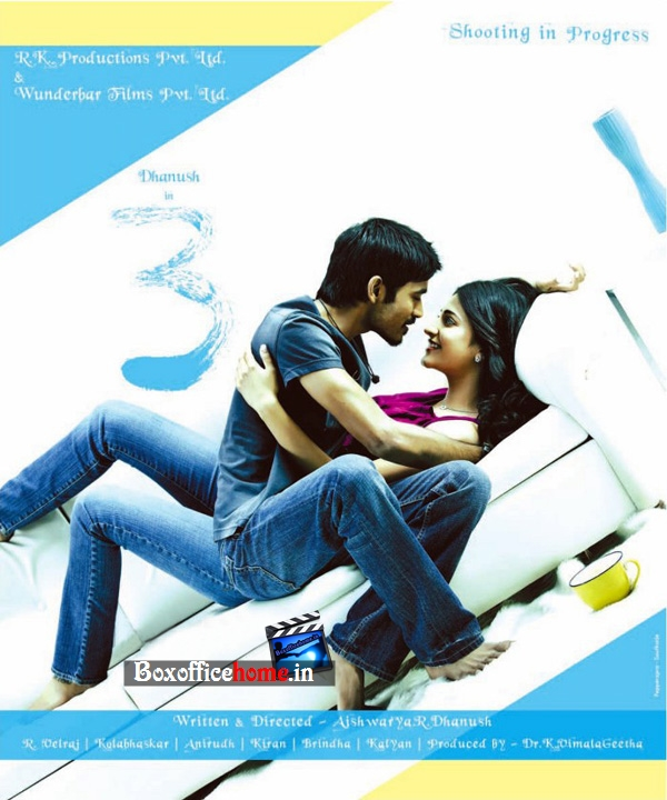 moonu tamil movie free download