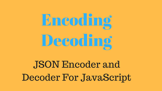 runescape decoder and encoder for javascript programming