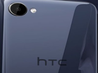 HTC Desire 12價格