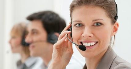 Kostenpflichtige Hotline Einrichten