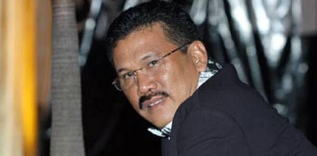 PWI: Pernyataan Bambang Pelecehan Tataran Berbangsa Dan Bernegara