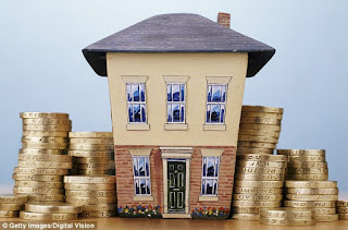 profitable home buy