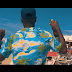 Declive - ORIGINAL (Video oficial) [Assista Agora]