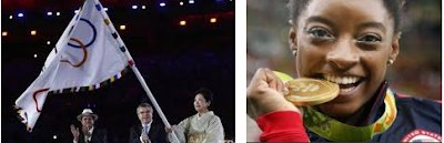 Tokyo 2020, Paralympic games, Olympic medals, Recycling, News,