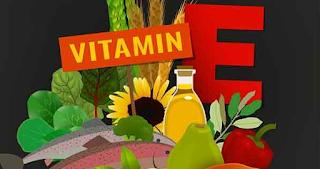 Μήπως έχετε ανεπάρκεια βιταμίνης Ε; Πώς θα το καταλάβετε