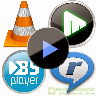 free download best Android video player .apk full