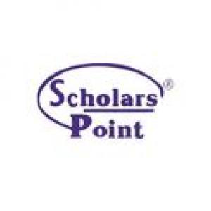 http://scholarspoint.net.in/