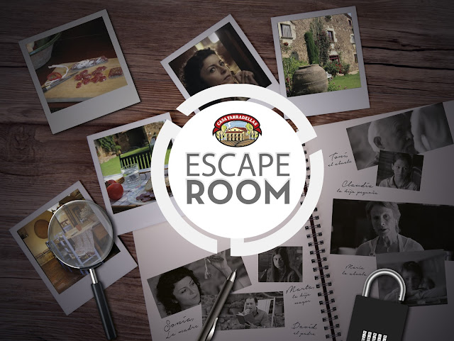 escape-room-casa-tarradellas-anuncio