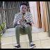 VIDEO | Sex Dinah X Barakah The Prince - Penzi Lako | Watch / Download