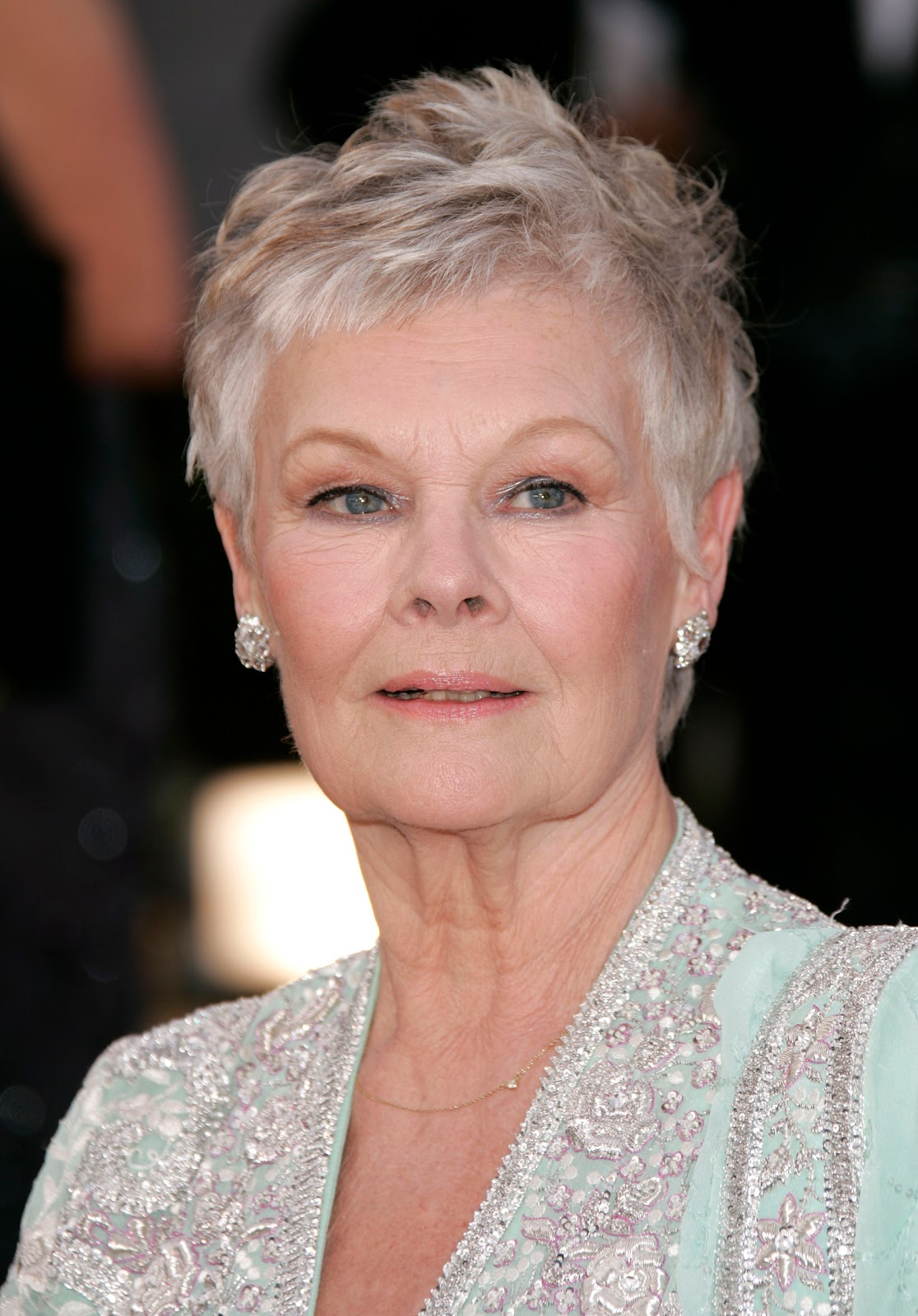90 classy and simple short hairstyles for women over 50 | hair
