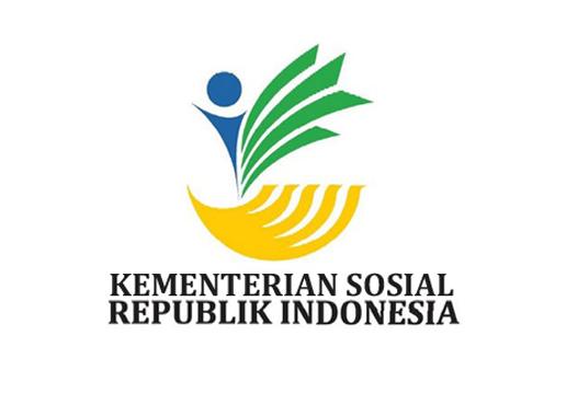 Lowongan Kerja Non Cpns Kemensos Ri  Www Pusatmedia Net Kementerian Sosial Republik Indonesia Kemensos Merupakan Sebuah Institusi Kementerian Yang