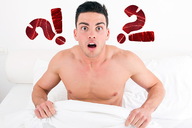 Ibuprofen Medication Appears To Mess With Male Hormones: Should You Be Worried?