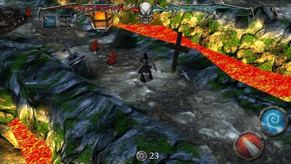 Hail-to-the-King-Deathbat-pc-game-download-free-full-version