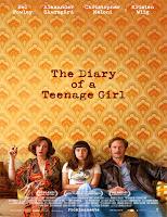 Diario de una chica adolescente HD 1080p [MEGA] [LATINO] por mega