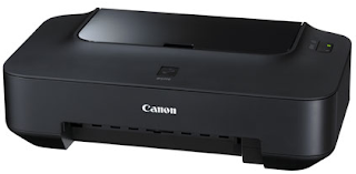 http://www.canondownloadcenter.com/2018/01/canon-pixma-ip2770-driver-software.html