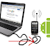 Download Free Android Reverse Tethering USB Tool V3.19  for Windows