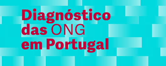 As ONG em Portugal & Fundraising