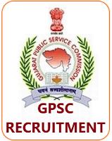 GPSC Recruitment For 1162 Asst Engineers/Tax Inspector/Inspector 2019 | Last Date: 18 April 2019